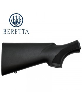 Κοντάκι SYNTHETIC OUTLANDER BERETTA (ORIGINAL)