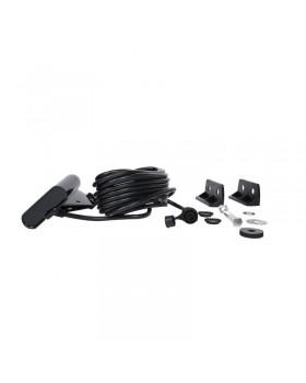 Lowrance Αισθητήρας HDI Skimmer® L/H 455/800 9-PIN