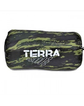 Terra Υπνόσακος  Cool 400gr παραλλαγή
