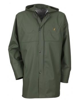 Veste ISOPRIM Jacket 420 Vert / Πράσινο