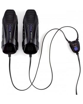 Θερμικό Στεγωτήριο για παπούτσια και γάντια DRYWARMER PRO USB