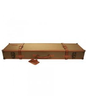 Βαλίτσα καραμπίνας SportLock™ Deluxe καμβά