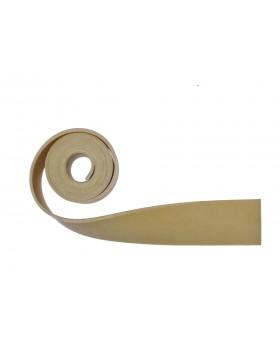 must dive Ιμάντας super latex μελί 3mm