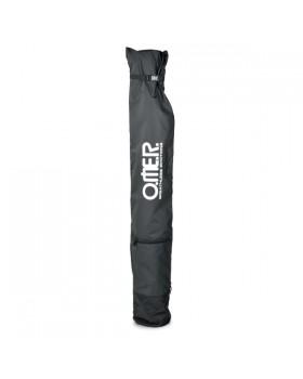 Τσάντα ψαροντούφεκου HUNTER PRO BLACK