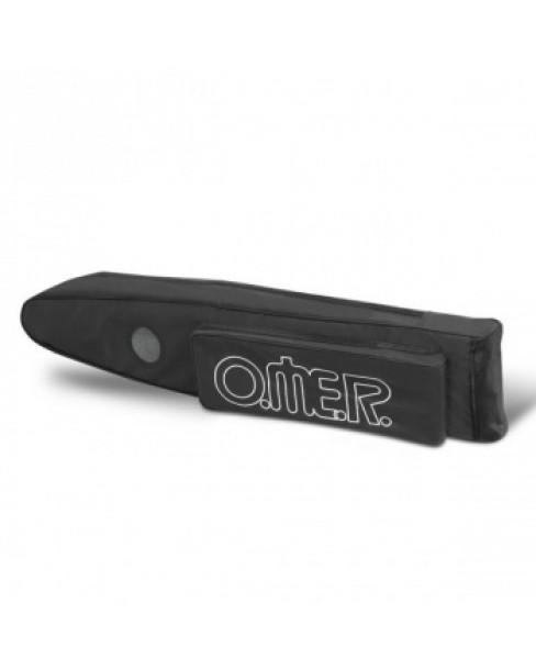 Σάκος Πτερυγίων Omer PVC FINS BAG