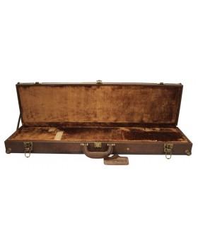 Βαλίτσα καραμπίνας SportLock™ LeatherLock™ Takedown