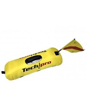 Tech Pro Torpedo 3 Cordura