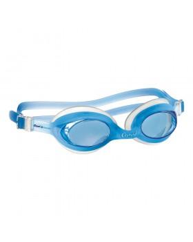 CressiSub Nuoto Blue