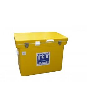 Ψυγείο Techni Ice 100L