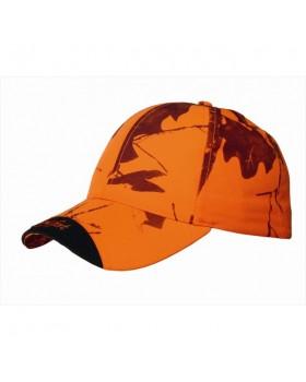 Benisport Καπέλο 103
