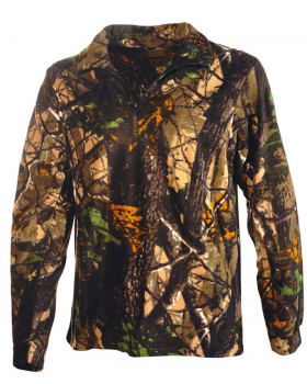 Μπλούζα Fleece 94570-108