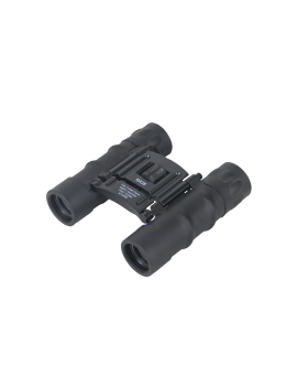 ΚΙΑΛΙΑ FALCON Optics Compact 10x25mm , Black