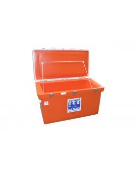 Ψυγείο Techni Ice 110L