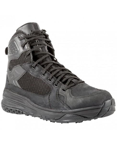 5.11 12363 Άρβυλο (μποτάκι) Halcyon Tactical Boot