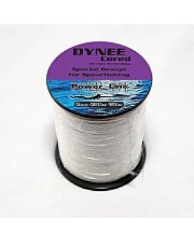 Σχοινί Dyneema Xifias Sub 2.0mm/150m/230kg