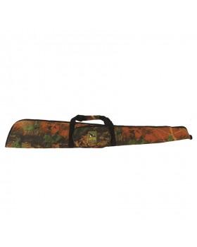Οπλοθήκη 1,20cm (Πορτοκαλί Δάσους) B2