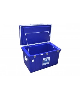 Ψυγείο Techni Ice 130Lt