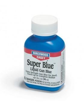 Super Blue® Υγρή Βαφή 90ML