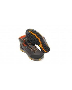 Ορειβατικό Μποτάκι Grisport 13505D59G Marrone
