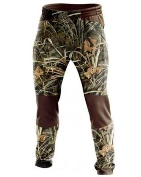 Παντελόνι Φόρμα Φούτερ 3D MAX4