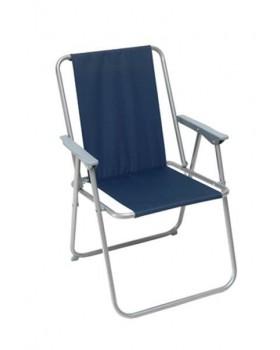 Campus Καρέκλα Παραλίας