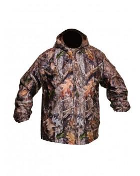 Hunting jacket RIDGE