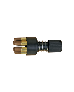 ΤΑΧΥΓΕΜΙΣΤΗΡΑΣ GNB Dan Wesson 4,5mm
