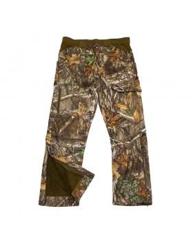 παντελόνι High Pile Pant Realtree edge/Timber