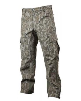παντελόνι Renegade Softshell Pant - Mossy Oak Bottomland/Realtree Timber