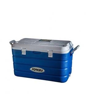 Ψυγείο FORCE Evo 85ltr με Αφρό Πολυουρεθάνης