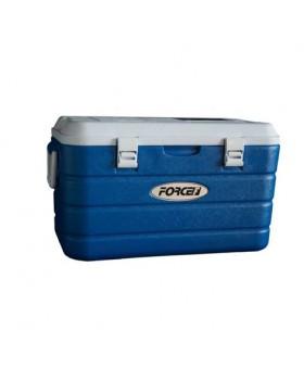 Ψυγείο FORCE Evo 40ltr με Αφρό Πολυουρεθάνης