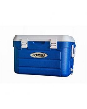 Ψυγείο FORCE Evo 30ltr με Αφρό Πολυουρεθάνης
