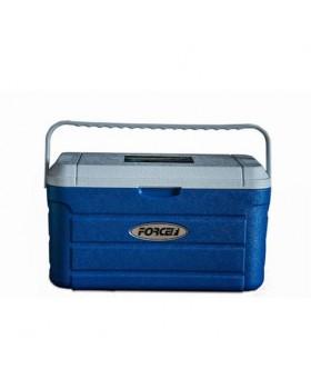 Ψυγείο FORCE Evo 20ltr με Αφρό Πολυουρεθάνης