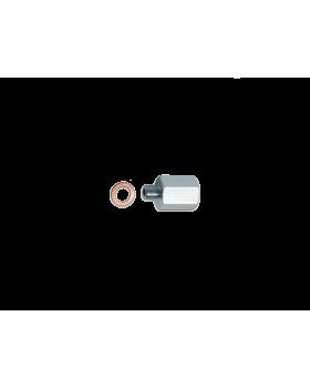 ΑΝΤΑΠΤΟΡ για αμπούλα PROTON - X2