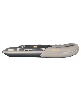 Φουσκωτό Σκάφος Vantaggio 2m με πηχάκια (Slatted Floor)