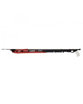 Ψαροτούφεκο Pathos Laser Carbon Roller 82cm