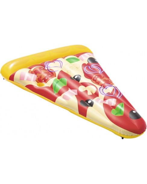 Φουσκωτο Στρώμα Πίτσα 180Χ130CM