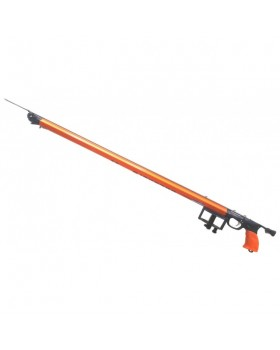 Ψαροτούφεκο Bucanero 86cm II Full Pro Πορτοκαλί