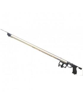 Ψαροτούφεκο Bucanero 106cm II Full Pro ΛΕΥΚΟ