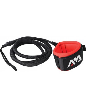 Aqua Marina Sup Ankle Leash 28245