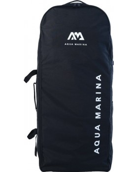 Aqua Marina Zip Backpack Large 90L 28248