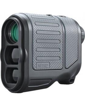 Αποστασιόμετρο BUSHNELL Nitro 6 x 20mm (1610m)