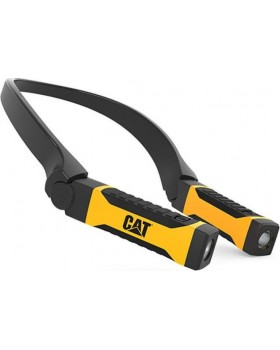 Φακός Για Τον Λαιμό Μπαταρίας 200 Lumens CT7100 CAT® LIGHTS CaterPillar