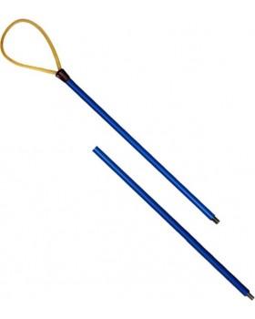 Καμάκι ετινασσόμενο ΔΙΑΣ TIXI 150 cm