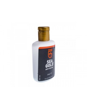 Aντιθαμβωτικό Gel Sea Gold 37ml