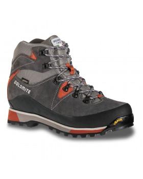 Dolomite Παπούτσια ZERMATT GTX