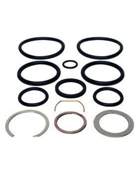 MERCRUISER POWER TRIM SEAL KIT