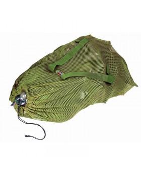 Flambeau Outdoors-Mesh Decoy Bag