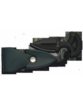 ΜΑΧΑΙΡΙ ΧΟΥΦΤΑΣ ALBAINOX 31880