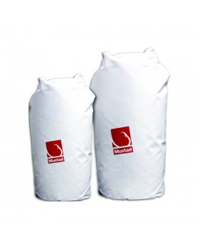 Mustad Σάκος  Dry Bags 60lit